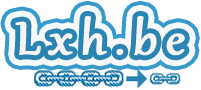 lxh.be免费短网址